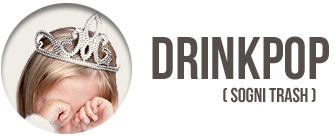 Diario - Bold & Minimal Responsive WordPress Theme Logo