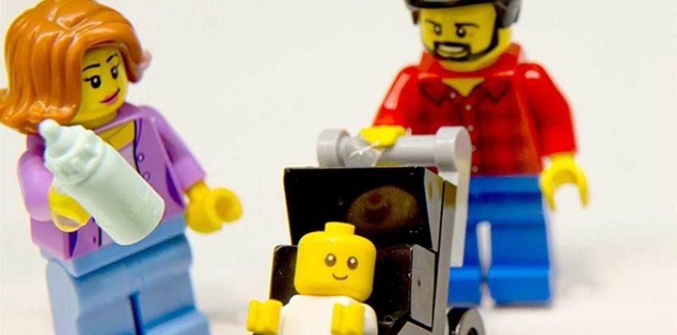 Lego_980x571